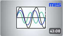 Key Spread Spectrum Techniques to Reduce EMI Webinar