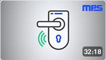 Solutions For Ultra-Low Power Angle Sensing Webinar
