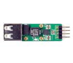 mEZs91202A-USB