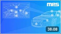 Automotive EMI Demystified Webinar - Part 1