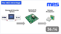 Web Programmable DC DC Power Module Webinar