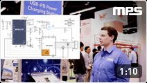 APEC 2019 - Modules Demonstration